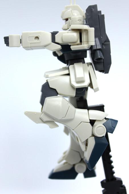ガンダムez8