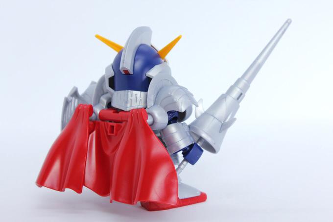 騎士ガンダム